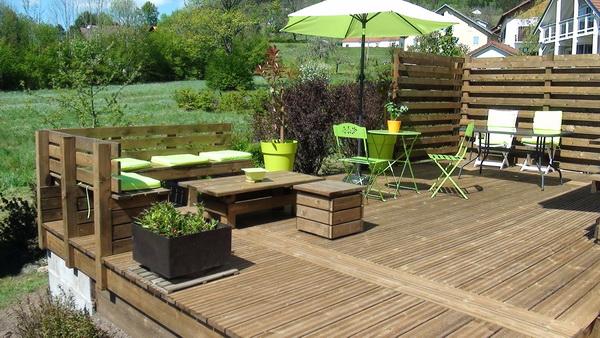 lame terrasse bois pin du nord diverses id es de conception de patio en bois pour. Black Bedroom Furniture Sets. Home Design Ideas